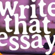 Writethatessay