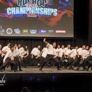Street Dance Champs3