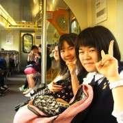Utsunomiya 0885