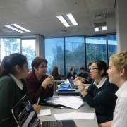 Otago Science2