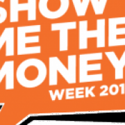 Show Me The Money Week 2016