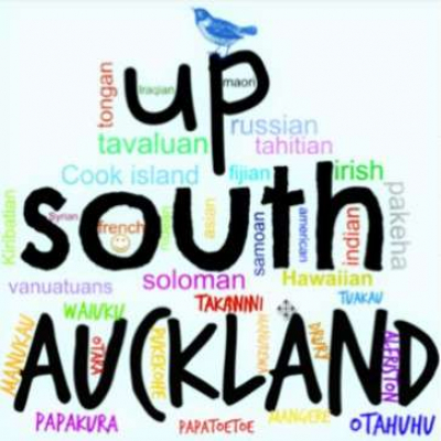 Inspiring South Auckland creativity