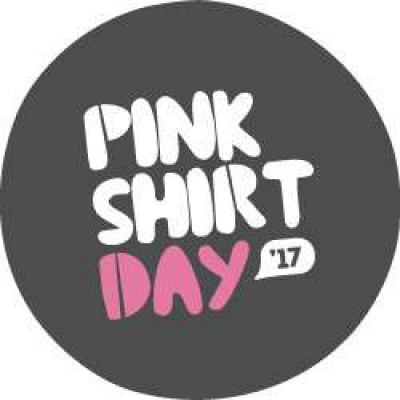 It's a pink week at MHS - Latest News - News  -  Manurewa High School