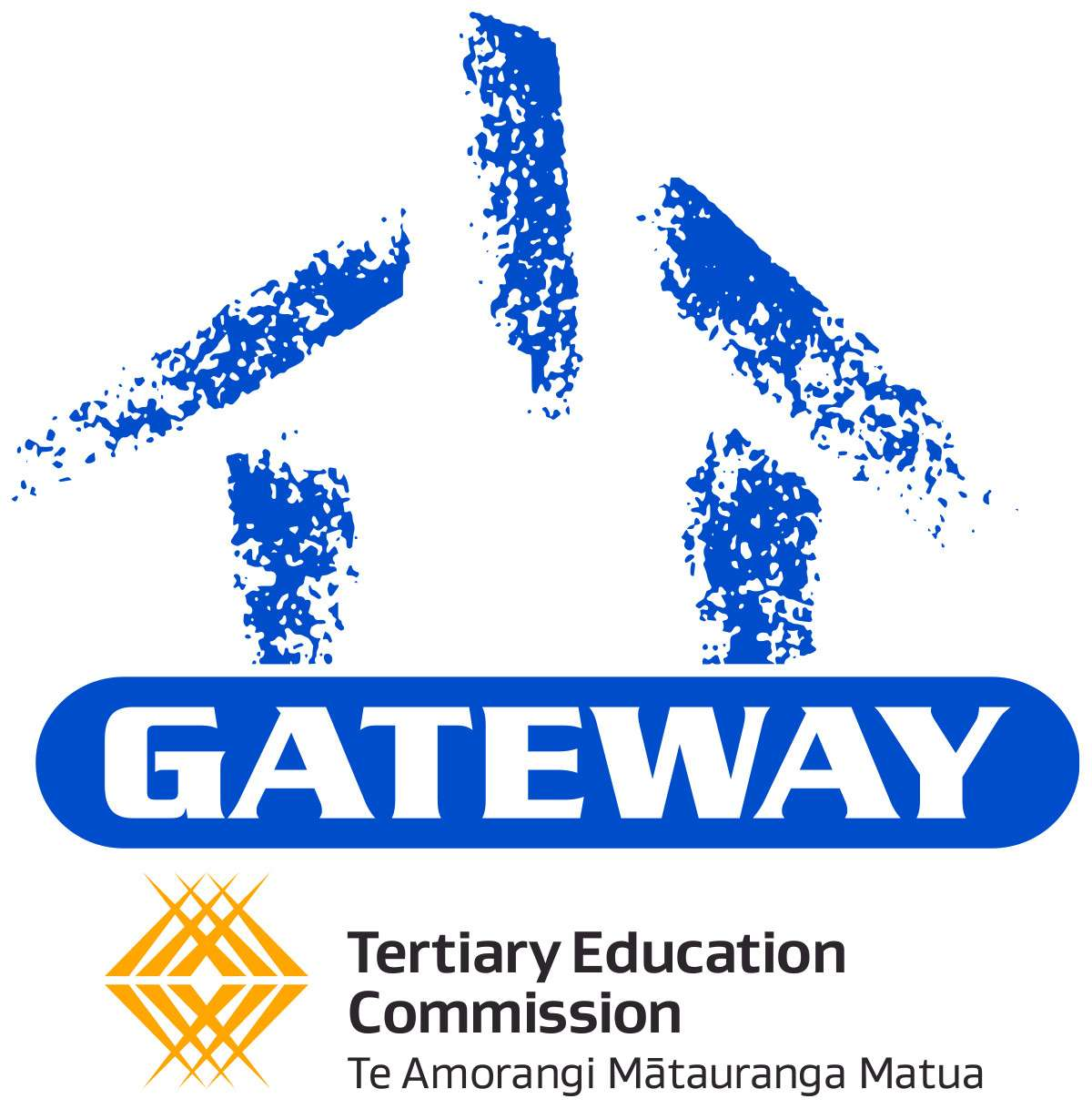 Gateway Logo Colour 2016