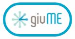 Giveme Logo