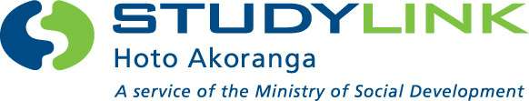 Studylink Logo
