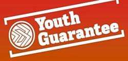Youth Guarantee Logo