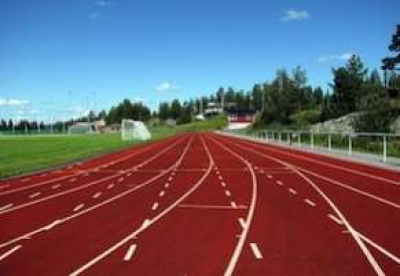Counties Manukau Athletics