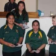 Badminton Girls 2013 Large