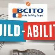 Buildability