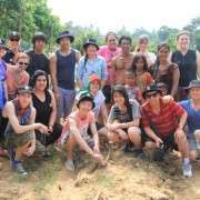 Cambodia 2013 Main