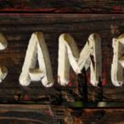 Camp Image