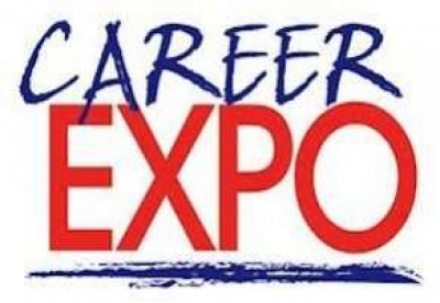 Manurewa High Career Expo