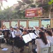 Concert Band Hawaii2