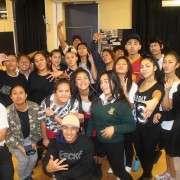 Delta Dance Crew2