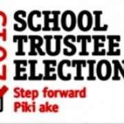 Elections Logo 2013v2