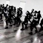Fm Dance Co