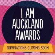 I Am Auckland Awards