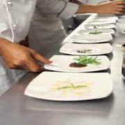 Hospitality Department Best In Country