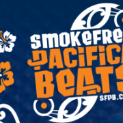 smokefree pacifica beats