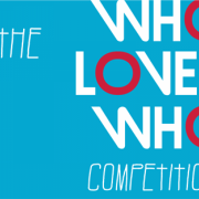 Who Loves Who Logo Web
