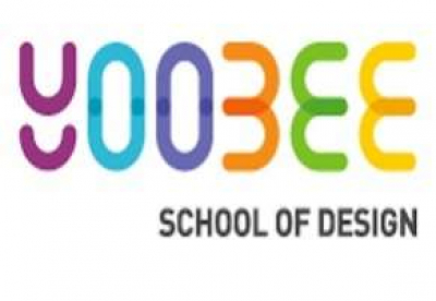 Digital Design Course in 2013